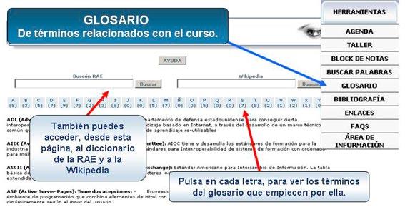 Caracteristicas Tecnicas Y Descripcion De La Plataforma E Sumo 2013